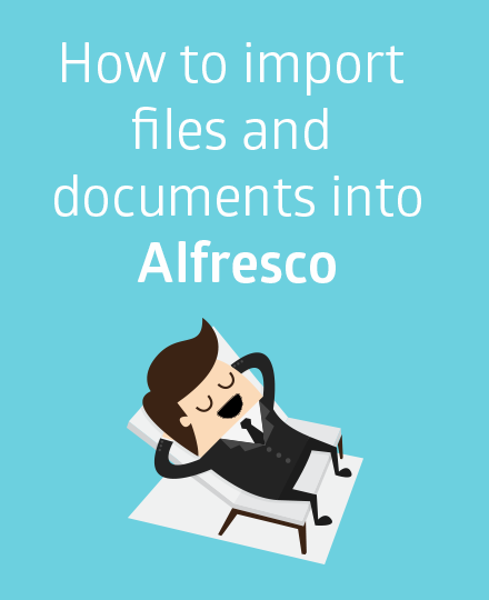 alfresco import connector.png