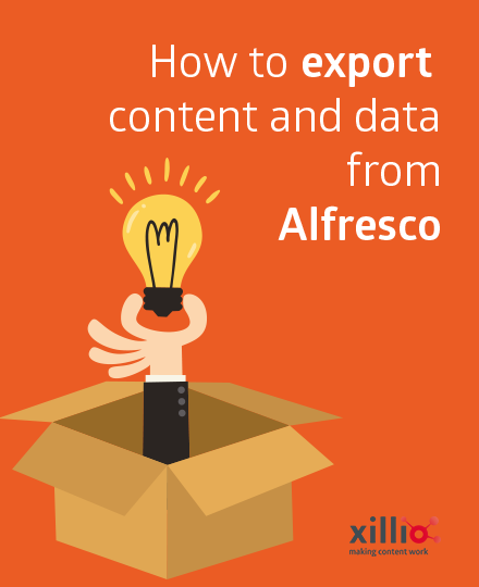 export_data_from_alfresco.png