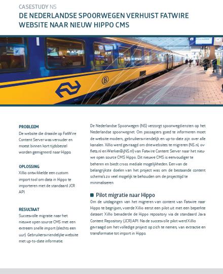 case-study-ns-nl