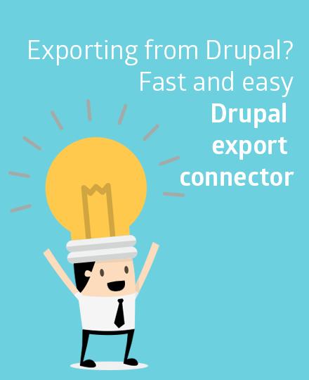 drupal_export_connector.png