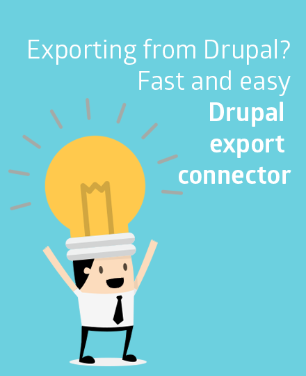 drupal_export_connector.png