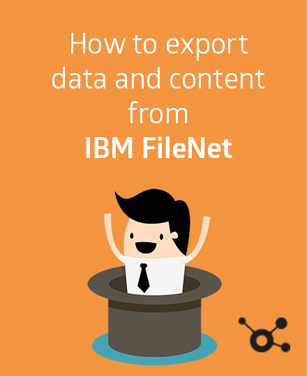 export_data_from_filenet.png