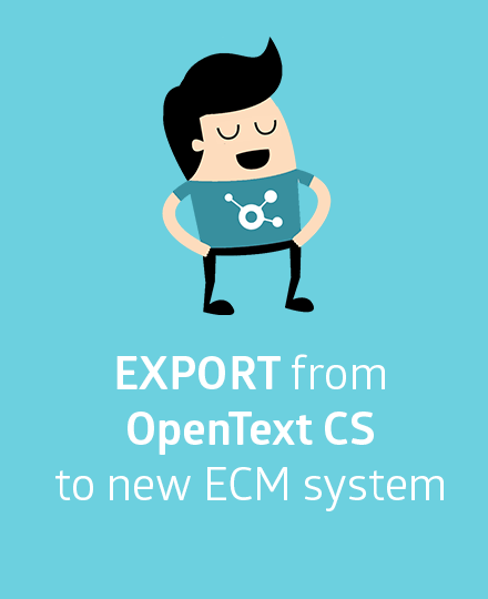 export_data_from_opentext.png