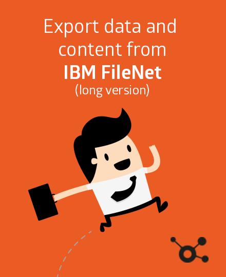 export_filenet_long.png