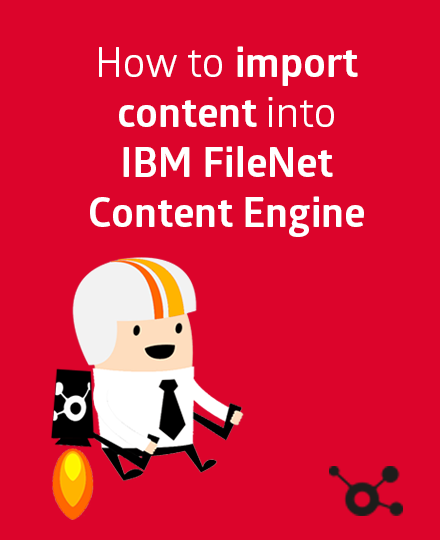 import_content_into_FileNet.png