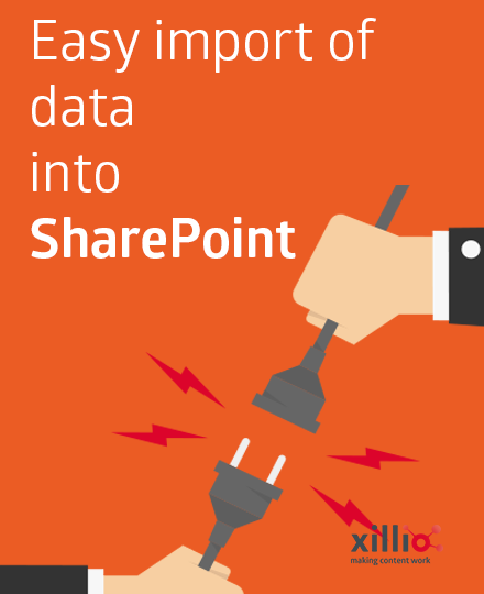 import_to_SharePoint.png