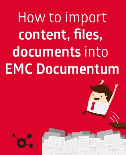 video_Documentum_import.png