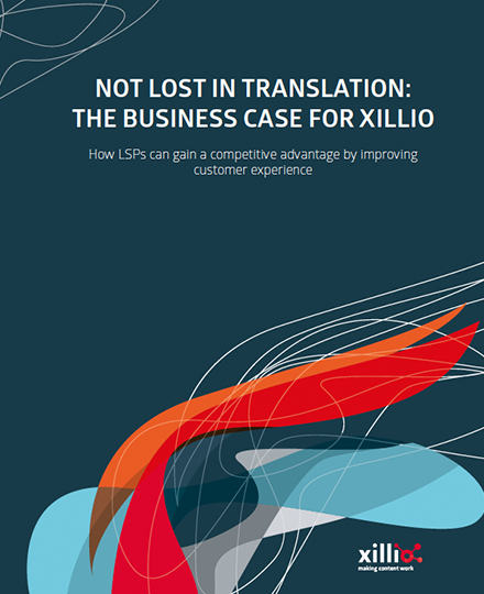 whitepaper-not-lost-in-translation