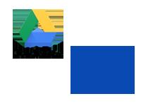 API Google Drive and API OneDrive