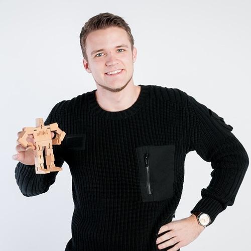 Pieter2