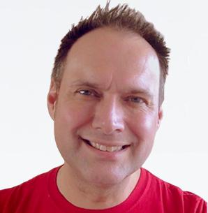 Werner Taube