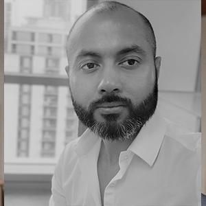Guest - Vivek Bhatt