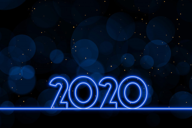 Localization_trends_in_2020